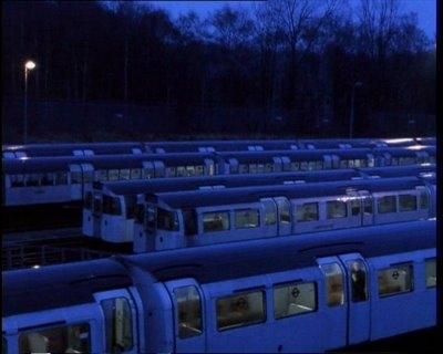 blue-trains.jpg