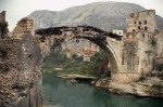 γέφυρα πολέμου