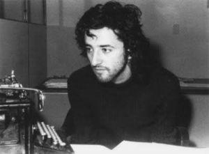 1 - bolano-1970