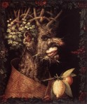 6 – Arcimboldo Winter