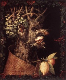 6 - Arcimboldo Winter