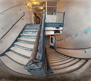 abandoned-school-stairwell-tom-biegalski