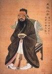 Comfucius
