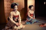 geisha_011-1