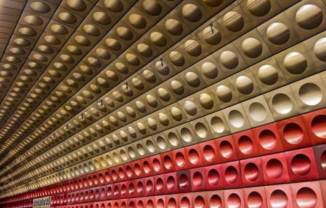 stockholm-metro-art-anders-aberg-karl-olov-bjor-9