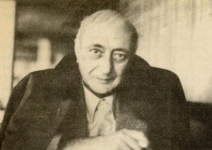 Δ. Χατζής