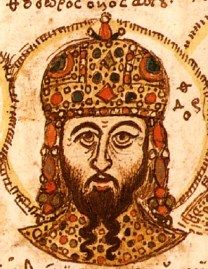 Θεόδωρος Β΄ Λάσκαρις