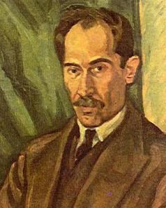 Κ. Χατζόπουλος