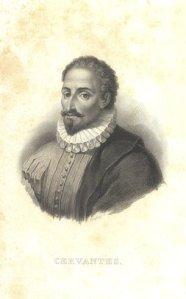 Miquel_de_Cervantes_1547_-_1616_medium