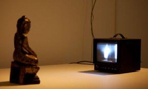 Buddha-1989-by-Nam-June-P-007