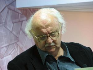 ΜΕΣΚΟΣ φωτ. Γιάννης Βανίδης