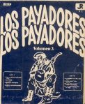 los-payadores-vol-3