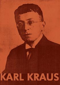 KarlKraus2