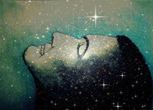 dreams-constellation-of-dreams-paulo-zerbato 1