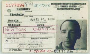 Vladimir_Nabokov_immigration_92y