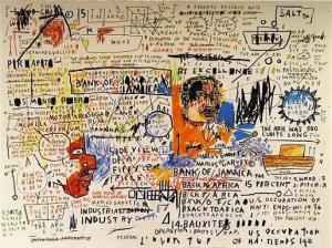 50-cent-piece_basquiat_art
