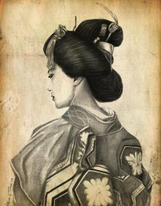 Geisha_portrait_by_deboratsuki