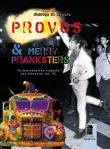Provos – Marry PrankstersΕξώφυλλο