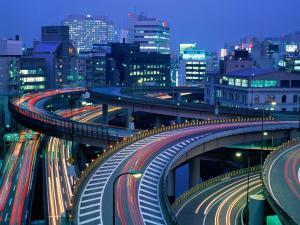 tokyo-at-night-japan-night-view