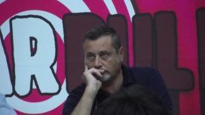 8 MassimoCarlotto