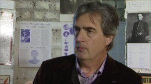 9 - sebastian barry