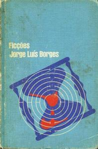 borges_cover117_905