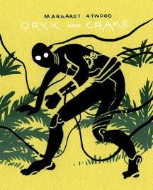 OryxCrake5