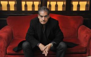 Philip Kerr_Credit_C_2011_Phil_Wilkinson_-_The_Scotsman