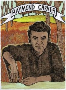 raymond-carver-iowa-city