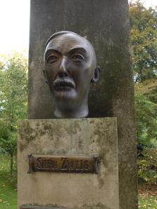 Zweig 1