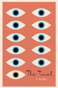 1 - kafka_the_trial