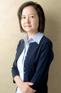 AVT_Yoko-Ogawa_8079