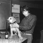 Cat Stevens – DogII