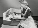 Future-Kitchen-c.-1946