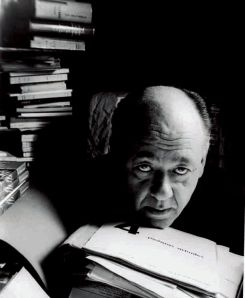 ionesco-11-portrait-of-playwright-eugene-ionesco_474