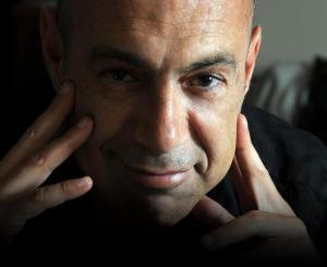 P.Masouri '09-1