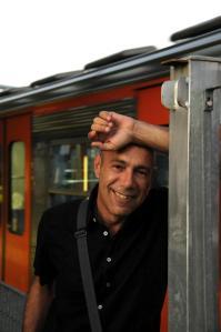 photo, Pinelopi Masouri '09-2