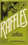 raffles a thief in thenight