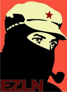 Subcomandante_Marcos_by_El_Prophecy