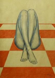 Καλλιτέχνημα 22