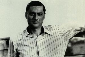 Μ. Καραγάτσης