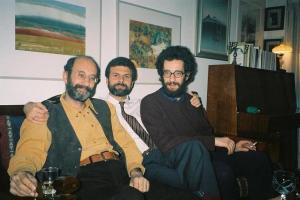 GiannisPatilis-FotisTerzakis-GiorgosSagkriotis(Mistriotou23,25-12-1998)