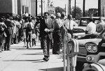 Howard Zinn in Selma,Alabama_1