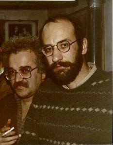 KostisPapagiorgis-GiannisPatilis(Aiges,12-01-1985)