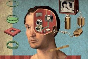Memory-myths-001