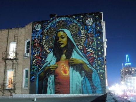 street-art-murals-13