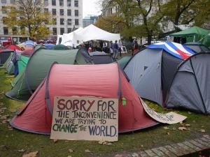 2 - Occupy_London_-_Finsbury_Square_tents