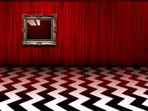 background-david-lynch