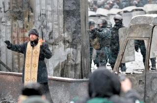 ουκρανία 2014