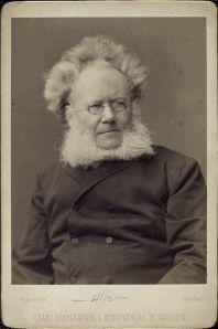 Henrik_Ibsen_portrait